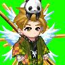 Ichigodmac's avatar