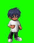 jremperador069's avatar