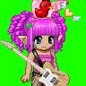 pretty_little_devil's avatar