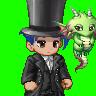 Sukesabura's avatar