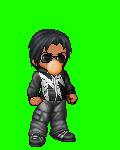 Sweet Evil dark's avatar