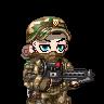 INFMedic0630's avatar