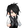JaKe014's avatar