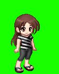 _furreak's avatar