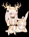 Pearlie Prince's avatar