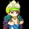 Riluck's avatar