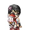 Gir~lover2010's avatar