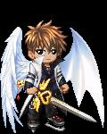 Nachideku's avatar
