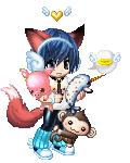 FunkMasterRebs's avatar