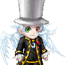 Krycek's avatar