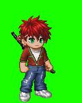 Colander's avatar