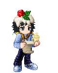 masa moua's avatar