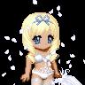 MakeLove420's avatar