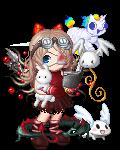 Sparkle_Farie's avatar