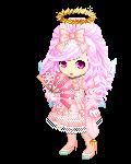 Rini-Satou
