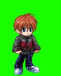 tanner_juggalo's avatar