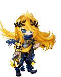 ChocolateR's avatar