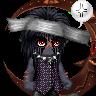 kaikanoakuma's avatar