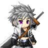 captain silverwing's avatar