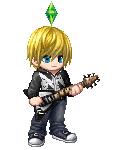 imrichbitchzzz's avatar