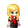crabby_cakes12's avatar