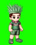 k H Y z E r's avatar