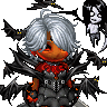 darknessinlife's avatar