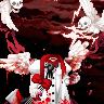 Melena Rai's avatar