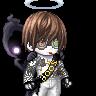 Dcaf's avatar