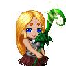 ipodgirl93's avatar