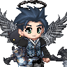 scruffy012's avatar