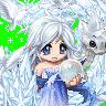 gummybears17's avatar