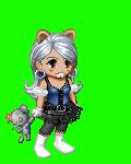 xo_iSnuggle_xo's avatar
