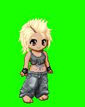 emilycool11's avatar