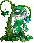 the elemental avatar