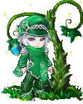 the elemental avatar's avatar