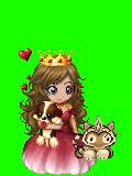 monamonz's avatar