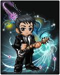 MikeyZMB's avatar