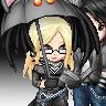 kayceebabi's avatar