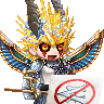 The Stoic Vagrant's avatar