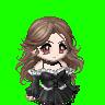 Broken_LOvee_Heart's avatar