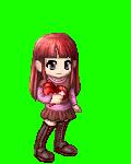 iTzigana's avatar