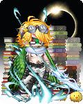 redneckhuntinbud's avatar