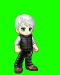 KinglyKat29's avatar