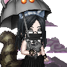 Lacey_Lovett's avatar