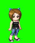 wildwhitefire2's avatar