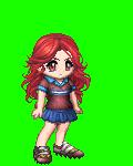 karli-305's avatar