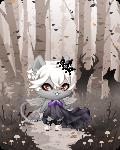 Tren Rogue's avatar
