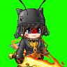 sora6574839201's avatar