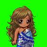 ddrq_in_italy's avatar